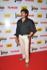 Jagapathy Babu on the Red Carpet of _60the Idea Filmfare Awards 2012(South).jpg