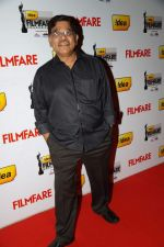 Producer Allu Aravind on the Red Carpet of _60the Idea Filmfare Awards 2012(South).jpg