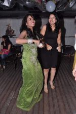 Shilpa Singh_s birthday bash in Mumbai on 22nd July 2013 (24).JPG