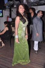Shilpa Singh_s birthday bash in Mumbai on 22nd July 2013 (25).JPG