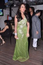 Shilpa Singh_s birthday bash in Mumbai on 22nd July 2013 (26).JPG