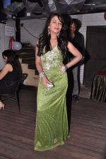 Shilpa Singh_s birthday bash in Mumbai on 22nd July 2013 (28).JPG