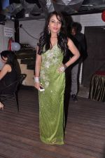 Shilpa Singh_s birthday bash in Mumbai on 22nd July 2013 (29).JPG