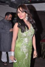 Shilpa Singh_s birthday bash in Mumbai on 22nd July 2013 (30).JPG