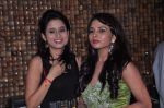 Shilpa Singh_s birthday bash in Mumbai on 22nd July 2013 (31).JPG