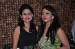 Shilpa Singh_s birthday bash in Mumbai on 22nd July 2013 (32).JPG