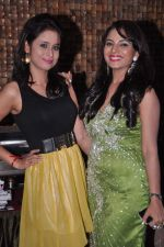 Shilpa Singh_s birthday bash in Mumbai on 22nd July 2013 (33).JPG