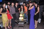 Shilpa Singh_s birthday bash in Mumbai on 22nd July 2013 (35).JPG