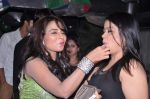 Shilpa Singh_s birthday bash in Mumbai on 22nd July 2013 (38).JPG