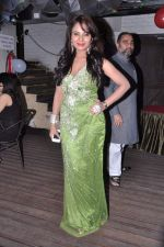 Shilpa Singh_s birthday bash in Mumbai on 22nd July 2013 (6).JPG