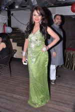 Shilpa Singh_s birthday bash in Mumbai on 22nd July 2013 (7).JPG