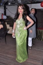 Shilpa Singh_s birthday bash in Mumbai on 22nd July 2013 (8).JPG