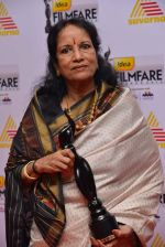 on the Red Carpet of _60the Idea Filmfare Awards 2012(South) (2).jpg