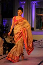 Anchal Kumar in Bangalore for a fashion show on 23rd July 2013.JPG