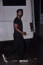 Ashmit Patel snapped on the sets of Mental in Citi Mall, Andheri, Mumbai on 23rd July 2013 (1).JPG