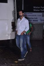 Ashmit Patel snapped on the sets of Mental in Citi Mall, Andheri, Mumbai on 23rd July 2013 (2).JPG