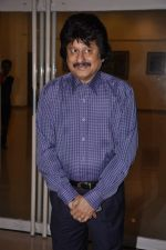 Pankaj Udhas at Ishq Bawri album launch in Worli, Mumbai on 23rd July 2013 (4).JPG