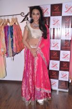 Swara Bhaskar at Zanaya store launch in Kemps Corner, Mumbai on 23rd July 2013 (75).JPG