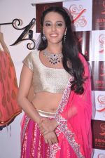 Swara Bhaskar at Zanaya store launch in Kemps Corner, Mumbai on 23rd July 2013 (77).JPG