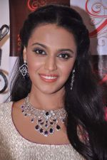 Swara Bhaskar at Zanaya store launch in Kemps Corner, Mumbai on 23rd July 2013 (79).JPG