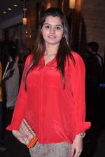 at Special screening of Bhaag Milkha Bhaag by Shaina Nc in Mumbai on 24th July 2013 (31).JPG