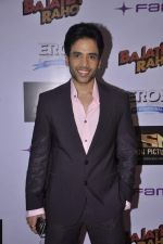 Tusshar Kapoor at Bajatey raho premiere in Mumbai on 25th July 2013 (216).JPG