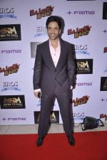 Tusshar Kapoor at Bajatey raho premiere in Mumbai on 25th July 2013 (218).JPG