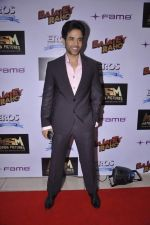 Tusshar Kapoor at Bajatey raho premiere in Mumbai on 25th July 2013 (219).JPG