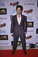 Tusshar Kapoor at Bajatey raho premiere in Mumbai on 25th July 2013 (221).JPG