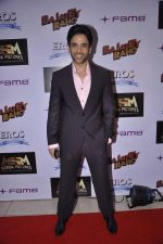 Tusshar Kapoor at Bajatey raho premiere in Mumbai on 25th July 2013 (222).JPG