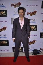 Tusshar Kapoor at Bajatey raho premiere in Mumbai on 25th July 2013 (224).JPG