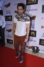 Ayushman Khurana at Bajatey raho premiere in Mumbai on 25th July 2013 (266).JPG