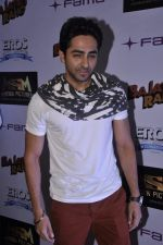 Ayushman Khurana at Bajatey raho premiere in Mumbai on 25th July 2013 (268).JPG