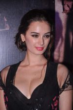 Evelyn Sharma at Issaq premiere in Mumbai on 25th July 2013 (420).JPG