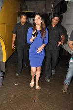 Kareena Kapoor at Launch of Raghupati Raghav song from Satyagraha in Mumbai on 25th July 2013 (238).JPG