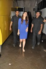 Kareena Kapoor at Launch of Raghupati Raghav song from Satyagraha in Mumbai on 25th July 2013 (239).JPG