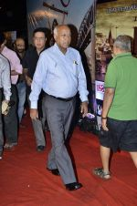 Manmohan Shetty at Issaq premiere in Mumbai on 25th July 2013 (267).JPG