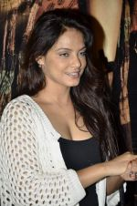 Neetu Chandra at Issaq premiere in Mumbai on 25th July 2013 (282).JPG