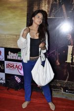 Neetu Chandra at Issaq premiere in Mumbai on 25th July 2013 (280).JPG