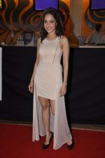 Nushrat Bharucha at Bajatey raho premiere in Mumbai on 25th July 2013 (148).JPG