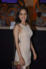 Nushrat Bharucha at Bajatey raho premiere in Mumbai on 25th July 2013 (153).JPG