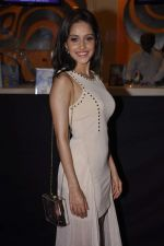 Nushrat Bharucha at Bajatey raho premiere in Mumbai on 25th July 2013 (156).JPG