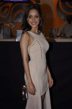 Nushrat Bharucha at Bajatey raho premiere in Mumbai on 25th July 2013 (157).JPG