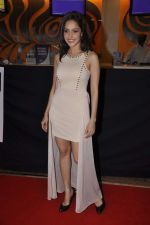 Nushrat Bharucha at Bajatey raho premiere in Mumbai on 25th July 2013 (158).JPG