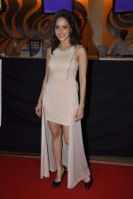 Nushrat Bharucha at Bajatey raho premiere in Mumbai on 25th July 2013 (159).JPG