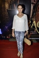 Preeti Jhangiani at Issaq premiere in Mumbai on 25th July 2013 (248).JPG