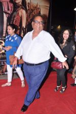 Satish Kaushik at Issaq premiere in Mumbai on 25th July 2013 (328).JPG
