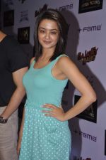 Surveen Chawla at Bajatey raho premiere in Mumbai on 25th July 2013 (275).JPG