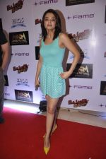 Surveen Chawla at Bajatey raho premiere in Mumbai on 25th July 2013 (282).JPG