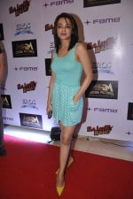 Surveen Chawla at Bajatey raho premiere in Mumbai on 25th July 2013 (284).JPG